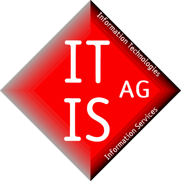 IT IS AG