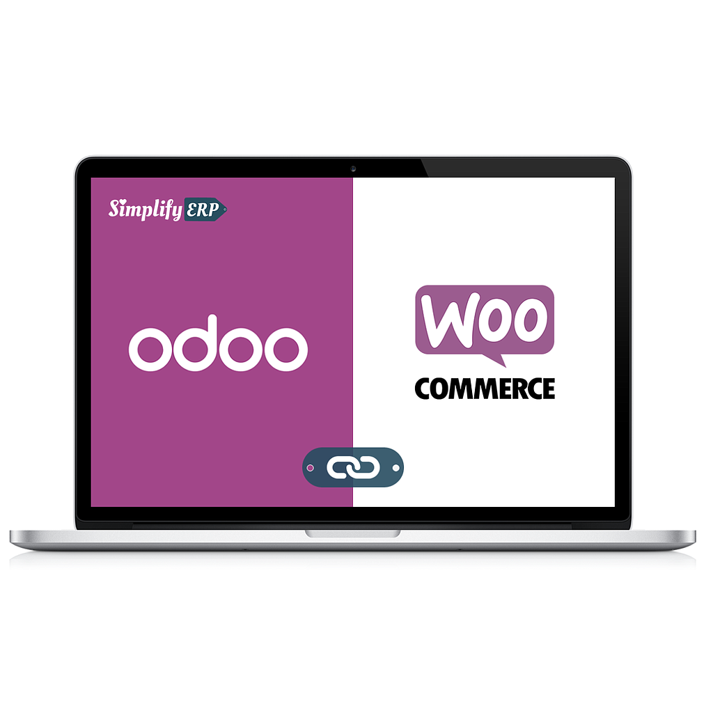 Bi-Directional WooCommerce Connector for odoo – Simplify-ERP®